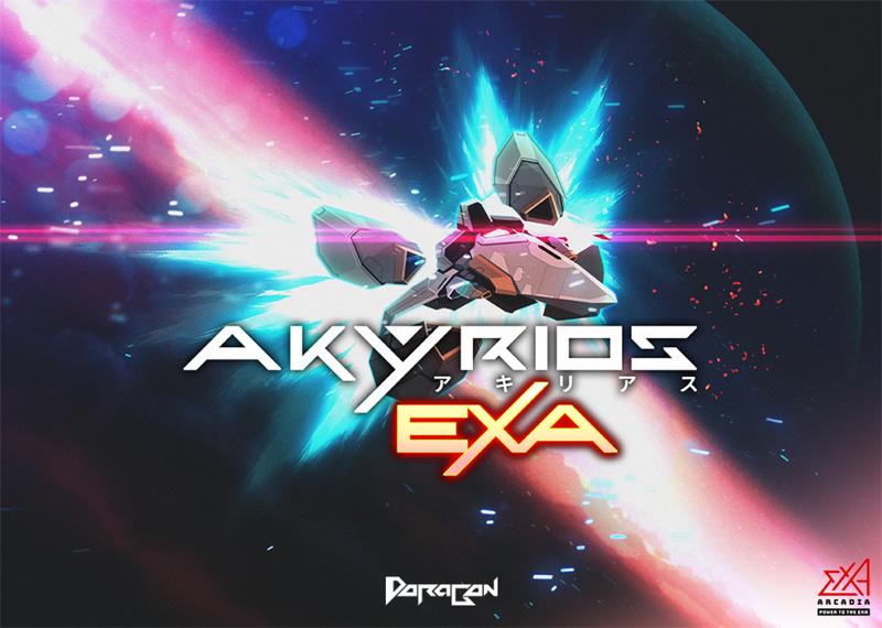 Akyrios EXA Akyriosexa_01