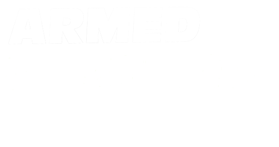 Armed and Gelatinous Arcade Edition Armedandgel_logo
