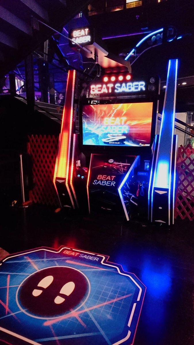 Beat Saber Arcade Beatsaber_09