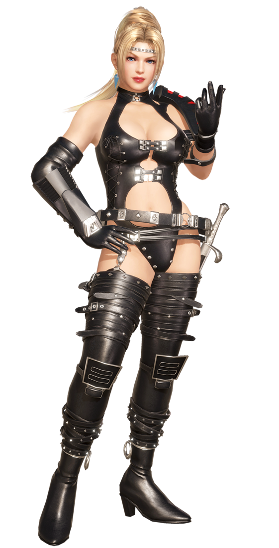 Dead or Alive 6 Dao6_38