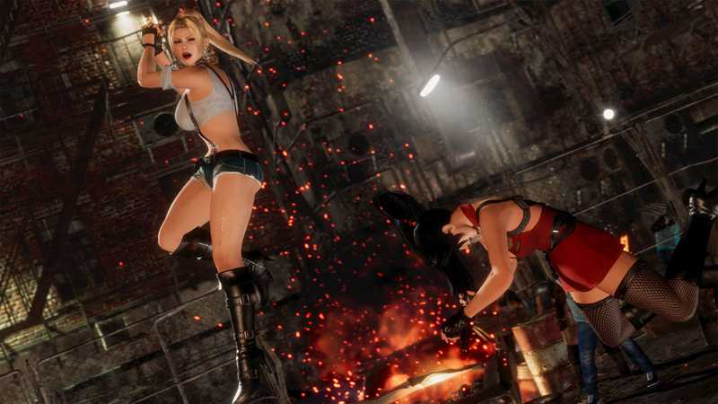Dead or Alive 6 Dao6_39
