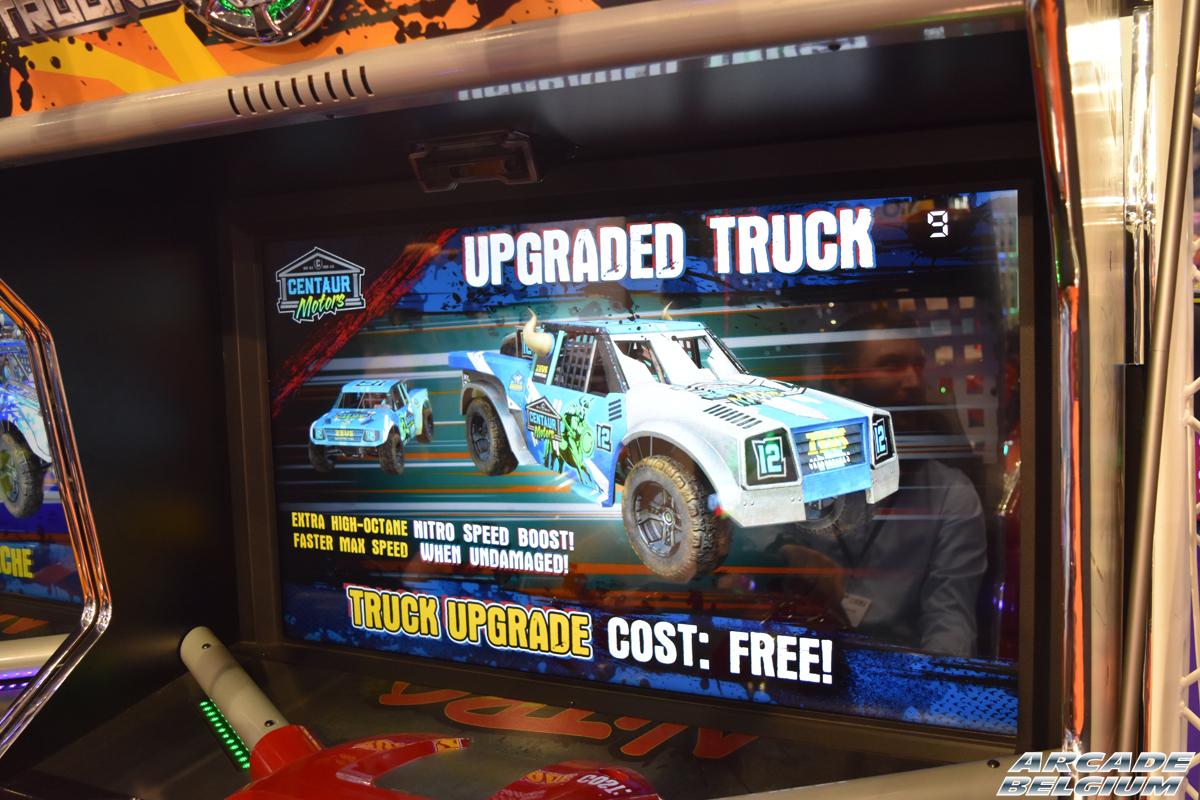 Nitro Trucks Eag20_049b