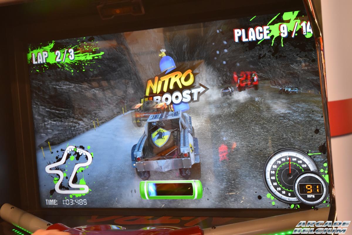 Nitro Trucks Eag20_060b