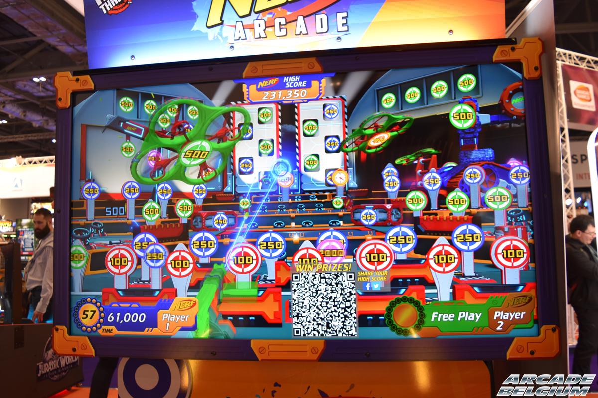 Nerf Arcade Eag20_121b