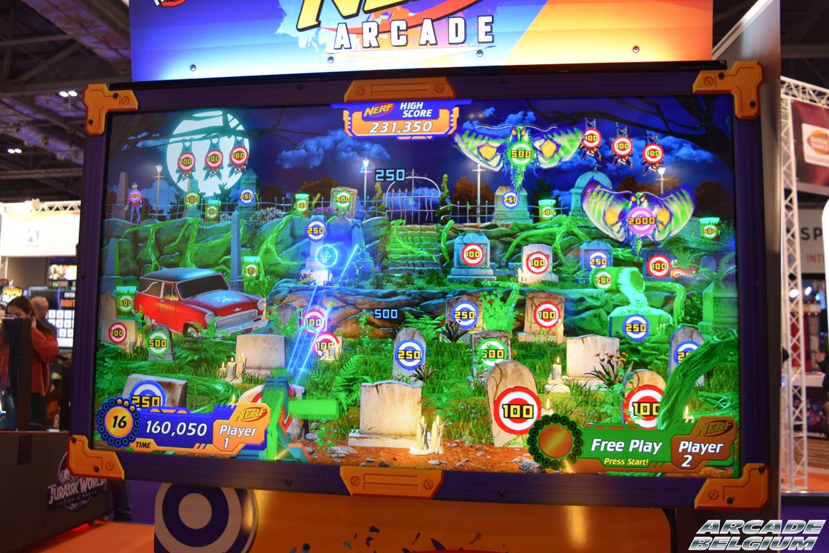Nerf Arcade Eag20_123b