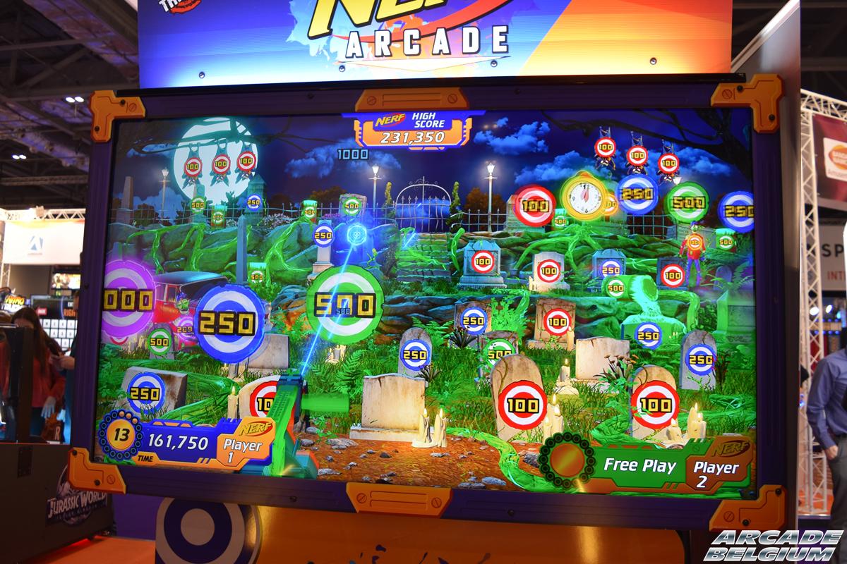 Nerf Arcade Eag20_125b