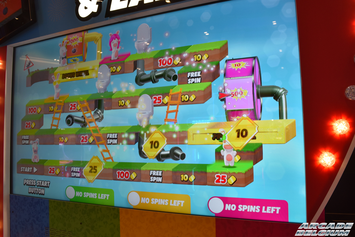 Rabbids and Ladders Eag20_130b