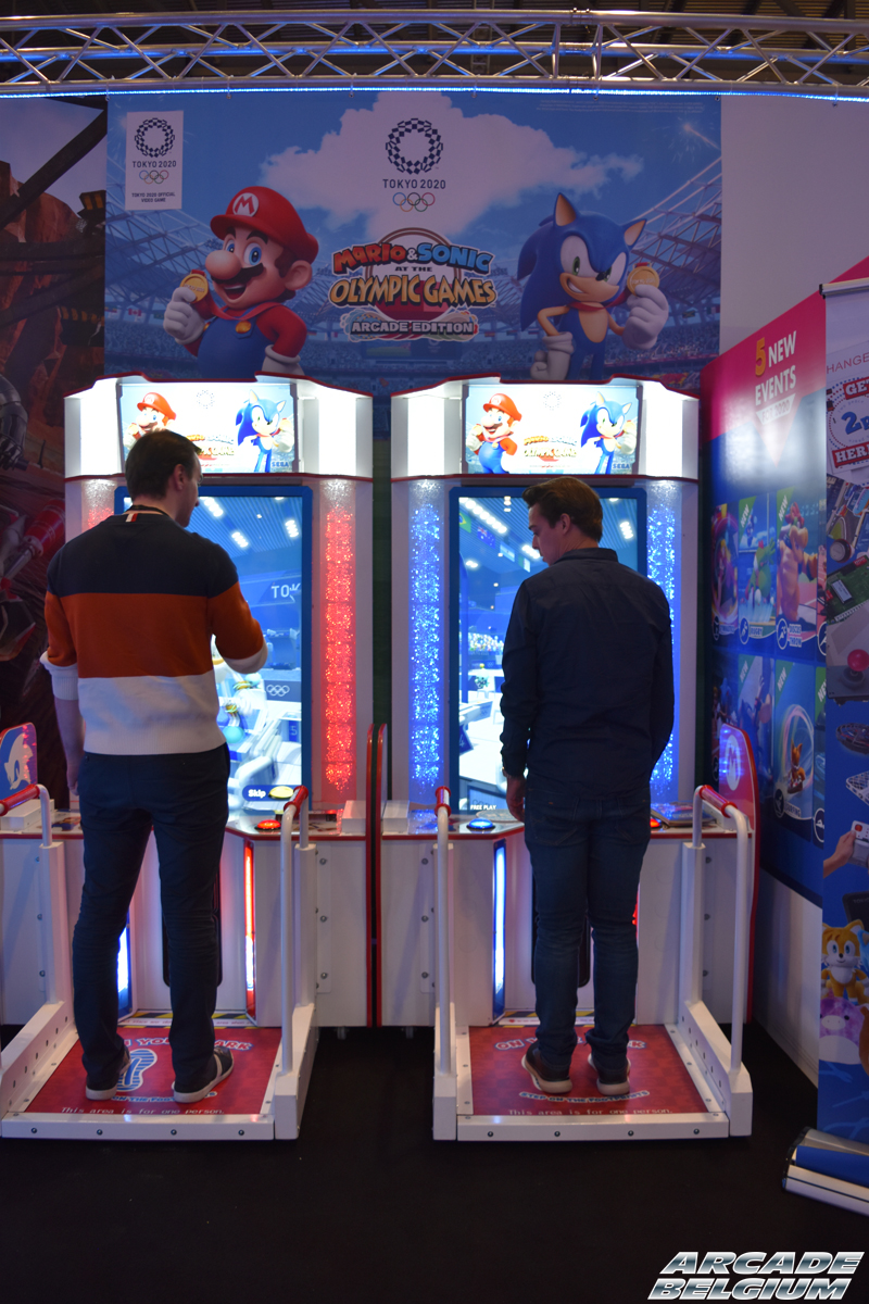 Mario & Sonic at Tokyo 2020 Olympics Eag20_141b