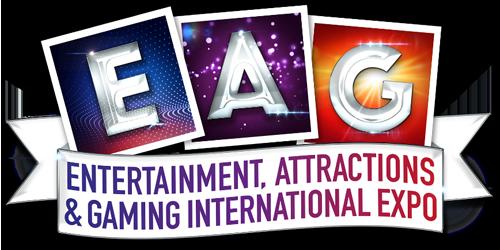EAG International 2020 Eag_logo