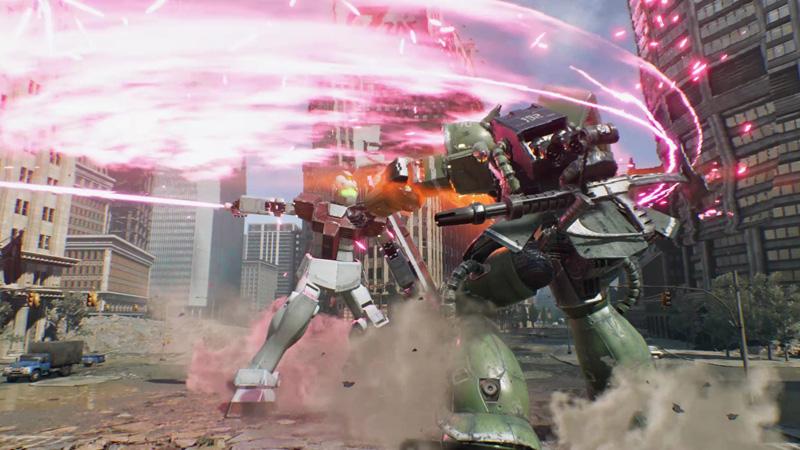 Mobile Suit Gundam - Senjo no Kizuna II Msgkizuna2_05