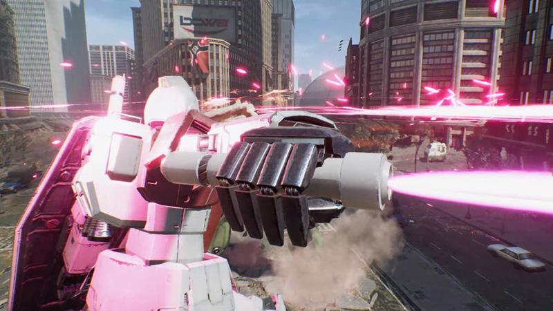 Mobile Suit Gundam - Senjo no Kizuna II Msgkizuna2_06