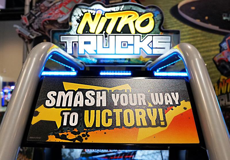 Nitro Trucks Nitrotrucks_04