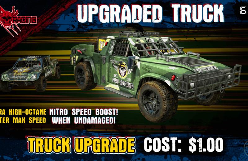 Nitro Trucks Nitrotrucks_09