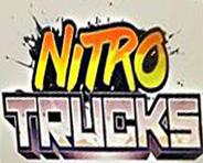 Nitro Trucks Nitrotrucks_logo