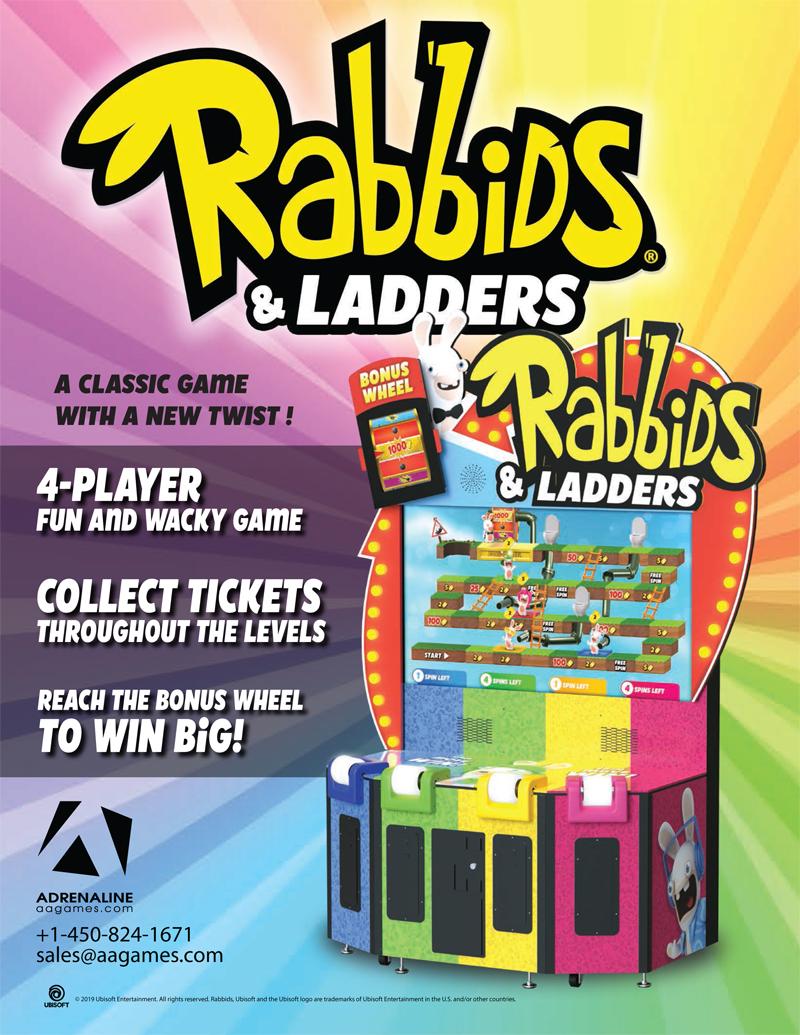 Rabbids and Ladders Rabbidlad_02