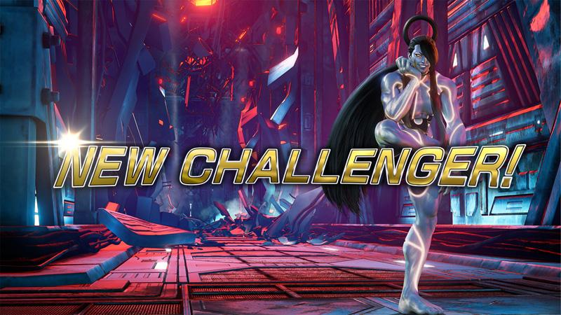 Street Fighter V Type Arcade Sfv_32