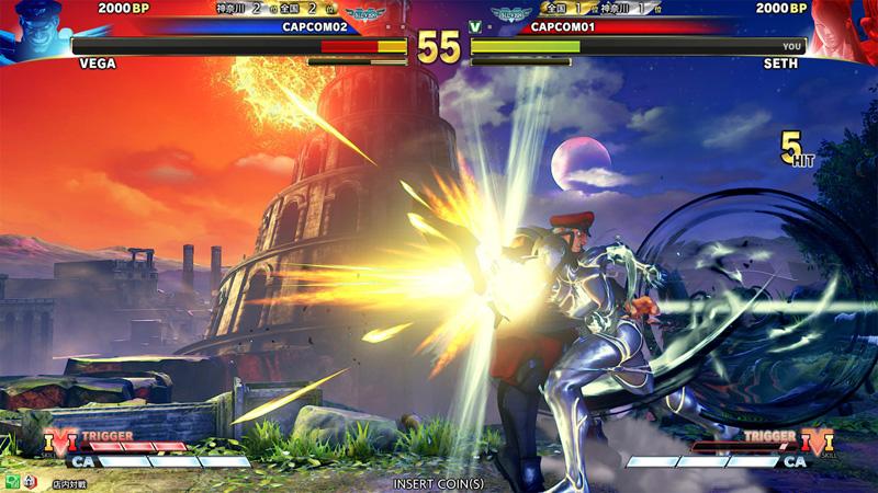 Street Fighter V Type Arcade Sfv_36