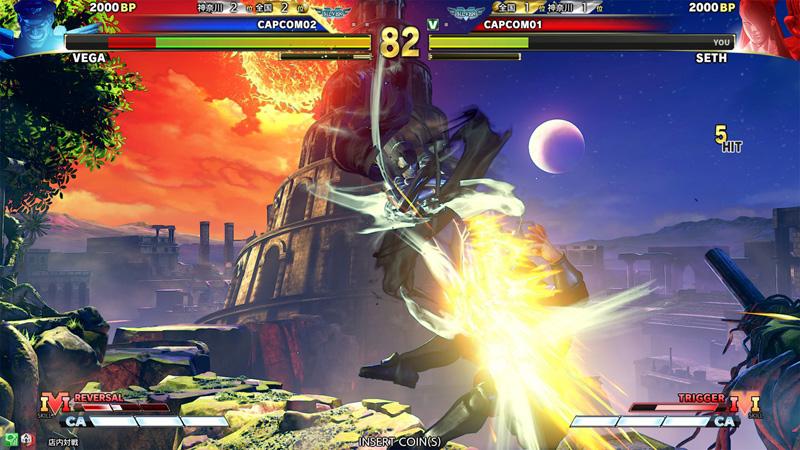 Street Fighter V Type Arcade Sfv_37