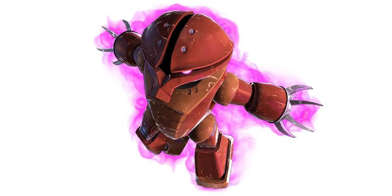 Mobile Suit Gundam Extreme Vs. 2 XBoost Exvs2xb_44