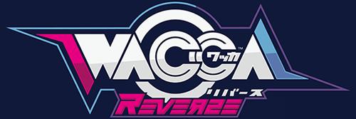 WACCA Reverse Waccar_logo